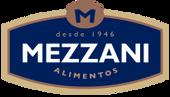 mezzani.png