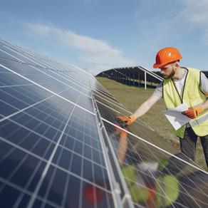 Principais motivos para utilizar energia solar