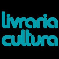 o_codigo_t_cultura.png