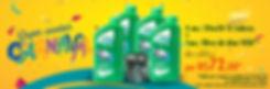 Banner-Combo-Oleo-01.jpg