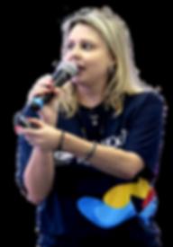Alexandra Microfone.png