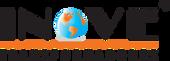 logo_inove.png