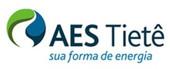 logo_aestiete.jpg