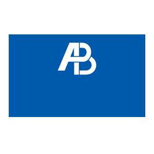 AutoPeçasBauru.png