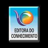 EditoradoConhecimento.png