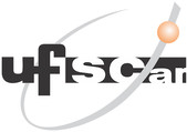 logo_ufscar.jpg