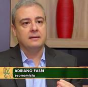 Fotos-Adriano-Fabri-09.jpg