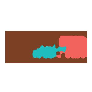 GourmeteriaFIT.png