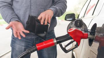 O que faz os combustíveis aumentarem de preço?