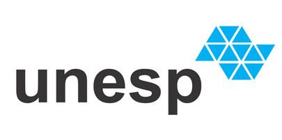 logo_unesp.jpg