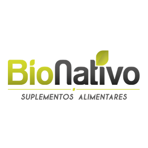 BioNativo.png