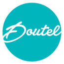 Logotipo Doutel-01.png