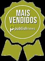 Selo_mais_vendido_o_codigo_t.png