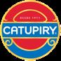 logo_catupiry.png