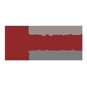 Adriano Fabri.png