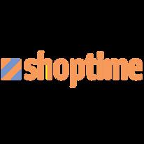o_codigo_t_shoptime.png