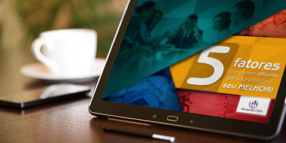 TelA Ebook.jpg