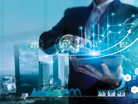 Empresas superam 2020 e estão prontas para 2021