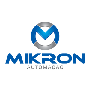 Mikron.png