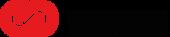 logo__passarelliec.png