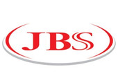 jbs_edited.jpg