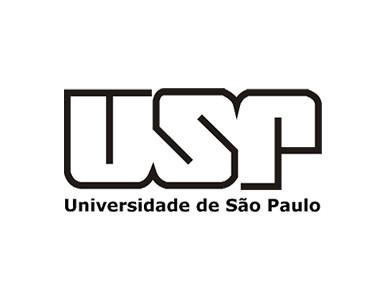 logo_usp.jpg