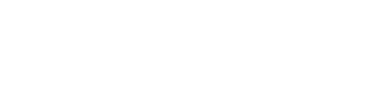 AFBR_Group_Branco_edited.png