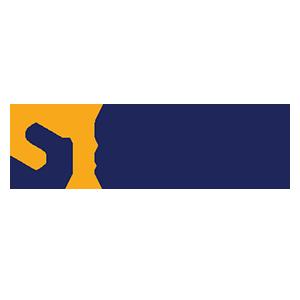 Grupo Sampietro.png