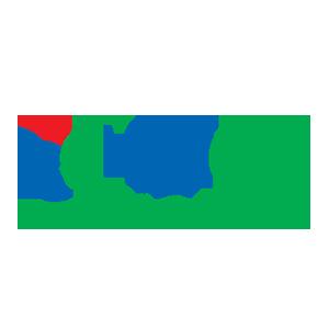 Higieco.png