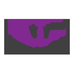 Alexandra Fabri.png