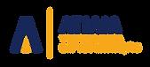 logotipo_site_atiaia_01.png