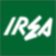IREA-logo.jpg