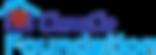 foundation_logo_color.png