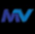 2017_Logo.png