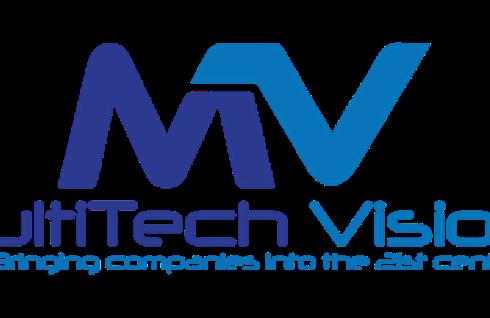 2017_whole_logo.png