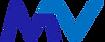 2017 logo, no back or shadow.png