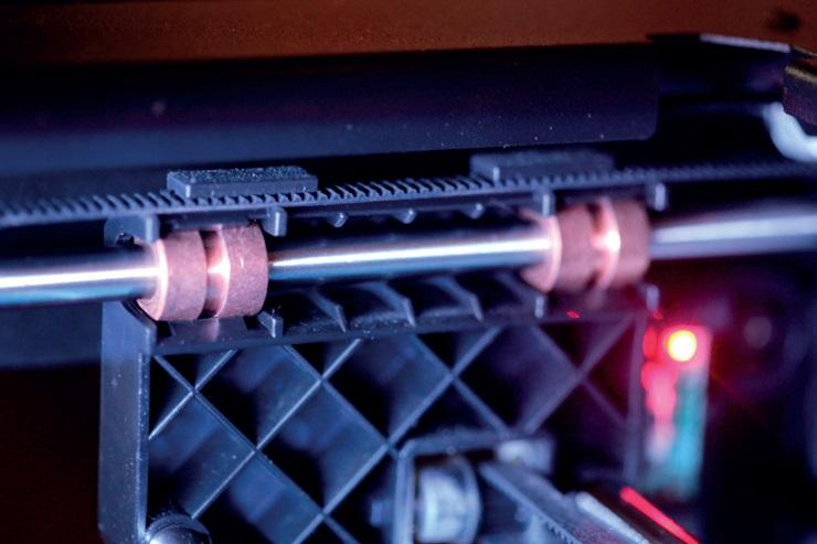 Makerbot-Replicator-2-5