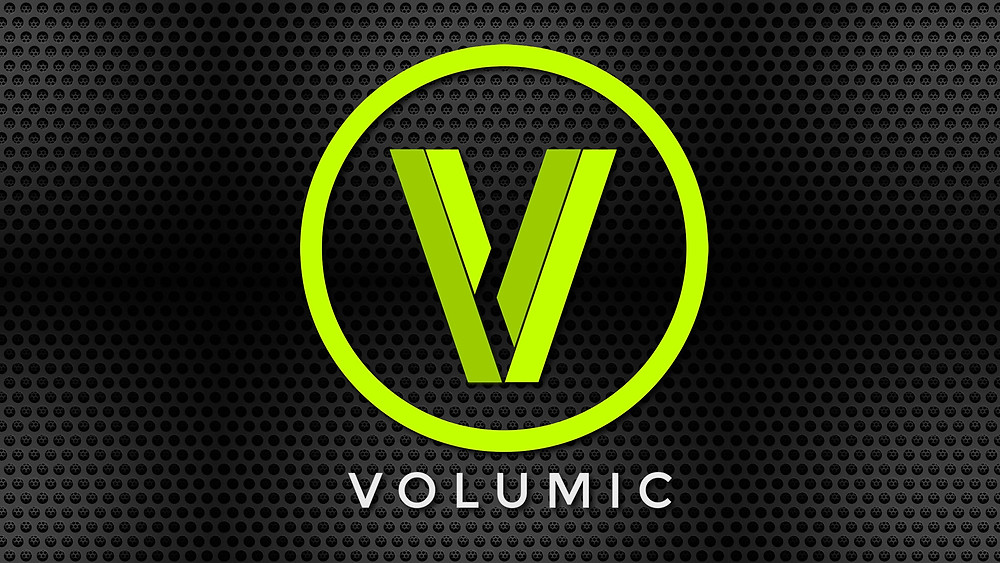VOLUMIC-WALLPAPER.jpg