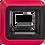Thumbnail: FlashForge Finder