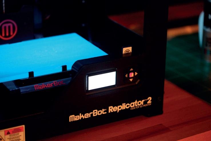 Makerbot-Replicator-2-2