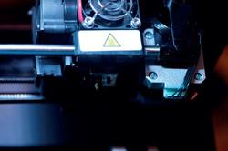 Makerbot-Replicator-2-6