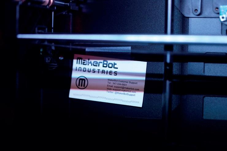 Makerbot-Replicator-2-7