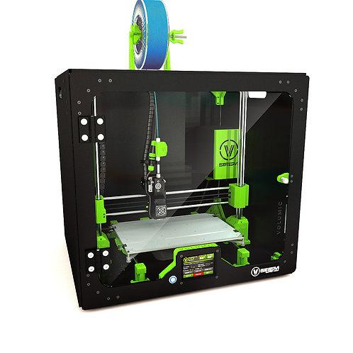 Volumic 3D STREAM 30 MK2