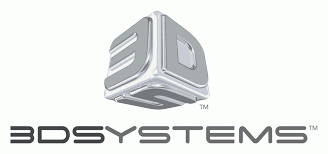 3dsystems.png