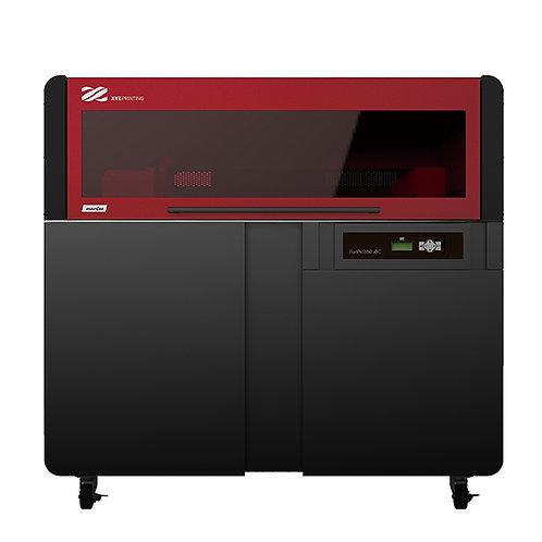 PartPro350 xBC - CJP