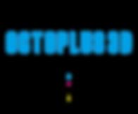 Logo-OCTOPLUS-3D-final.png