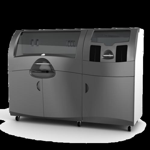 3D Systems Projet CJP 660Pro