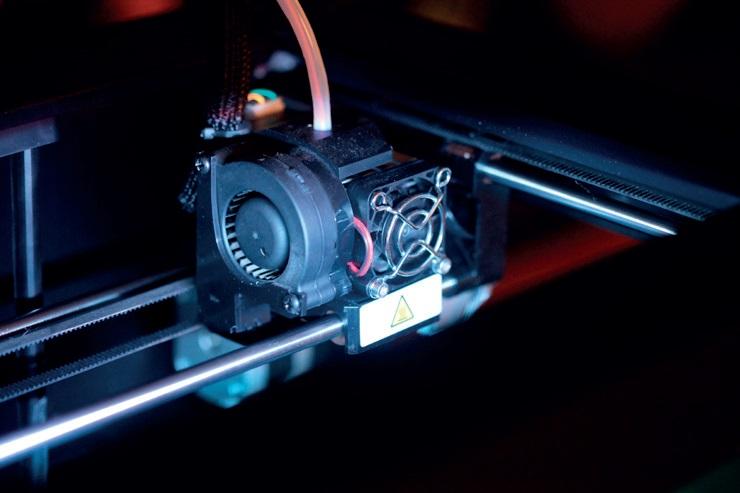 Makerbot-Replicator-2-4