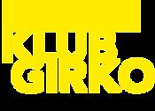 KlubGirko_edited.png