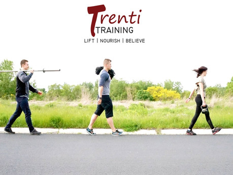 Are You Making a Quality Health Investment by Hiring a Personal Trainer?
